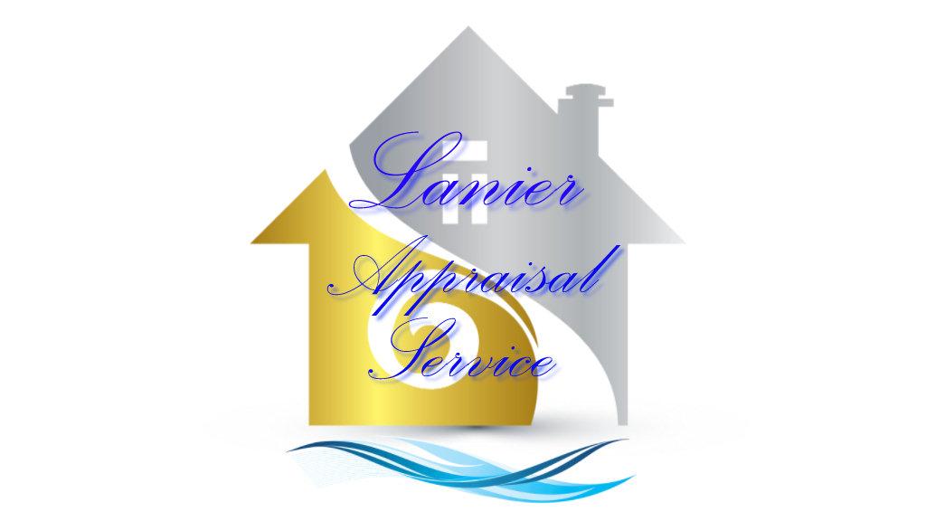 Lanier Appraisal Service Home Page  Lake Lanier Appraiser